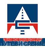 logo_jp_putevi_srbije